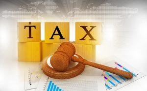 Arizona tax lawyer