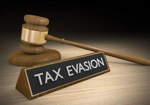 Arizona tax attorneys